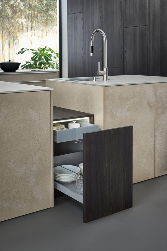 Möbel steinle küchenstudio und schreinerei stuttgart