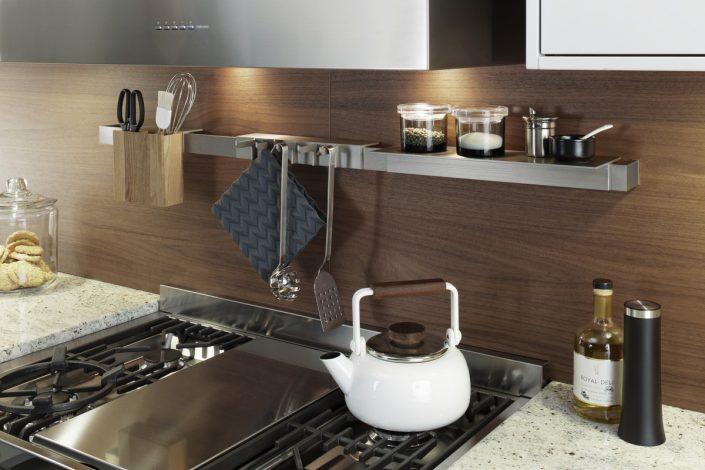 m bel steinle k chenstudio und schreinerei stuttgart. Black Bedroom Furniture Sets. Home Design Ideas