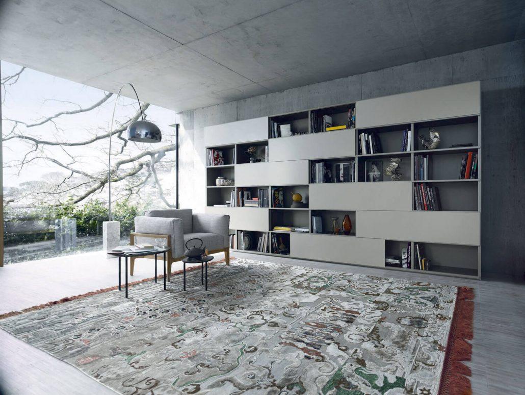 m bel steinle moderne einrichtungsieen in sindelfingen. Black Bedroom Furniture Sets. Home Design Ideas