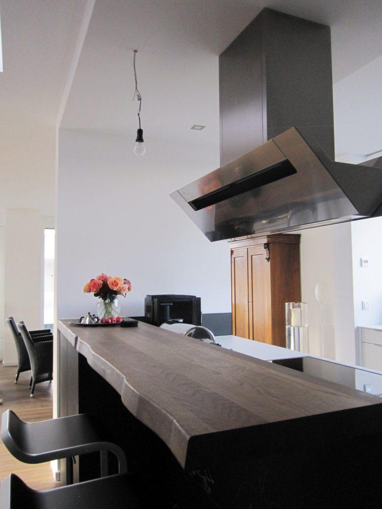 Möbel Steinle - Top Schreiner für Maßgeschneidertes Wohnen