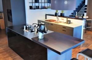 LEICHT Küchen Bondi